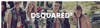 nieuwe collectie dsquared2 2017