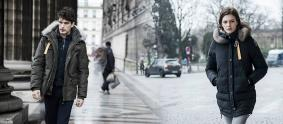 Hoe herken je een neppe Parajumpers jas