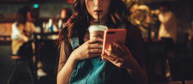 De voordelen van een telefoonhoesje