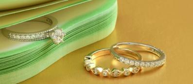 Deze 5 sieraden zijn een musthave voor elke vrouw