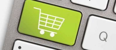 Shoppers opgelet! Koop niet bij deze neppe webshops!