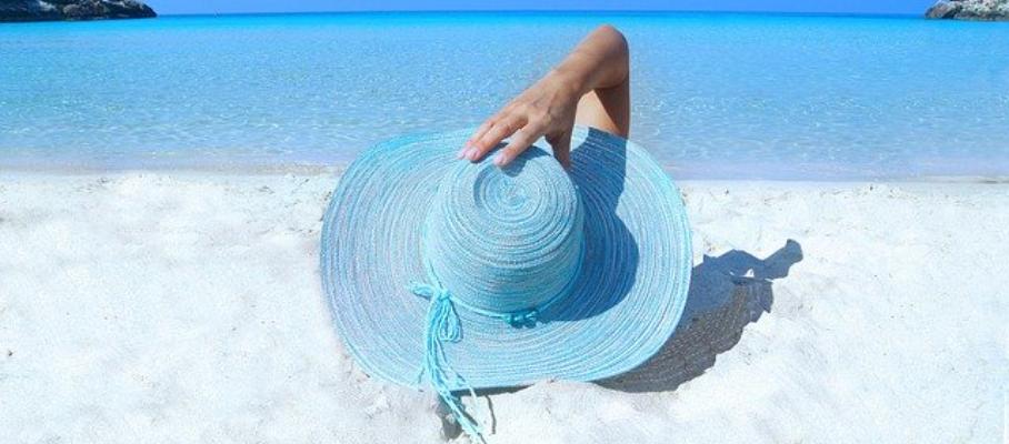 De beste zomer merken voor dames