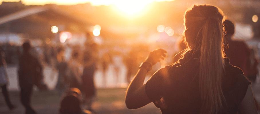 De leukste festival items van 2019