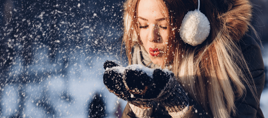 Hoe herken je een neppe Canada Goose jas