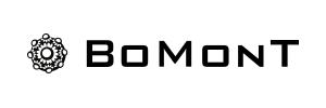 Bomont