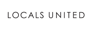 Locals United
