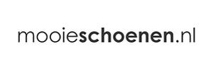 MooieSchoenen.nl